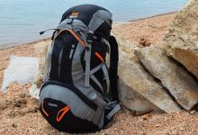 Photo of Bear Grylls Backpack 45L Review – Sturdy and Reliable